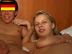 German Amateur - 1