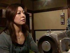 0013 HUSUFENGNurses Taiwan Nurses Chinese Asian Japanese
