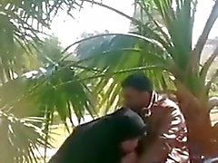 voyeur arab hijab morrocan blowjob
