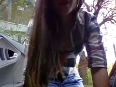 Extazcouple-NEW VIDEO 2017