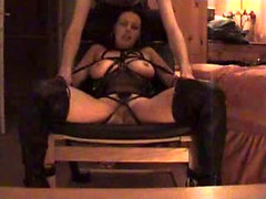 Best BDSM Porn movies at Amateur BDSM Videos