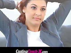 casting couch anal audition movie