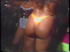 Bailes Carnaval Brazil 90s - Real Deal #2
