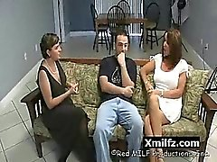 Petite Beautiful Milf Fondled And Play