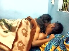 indian school girl fucked
