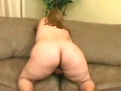 Fat Wife Fucking