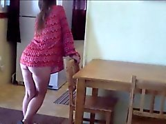 Naughty Amateur Cheaters - Homemade Video