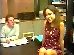 french schoolgirl try anal teenvids.us hot pussi