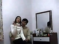 We Love Amateur Cute Hairy Wife Taiwan Full Movie