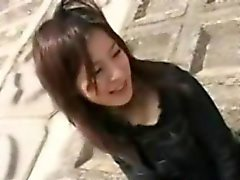 beautiful japanese hot and sexy wife